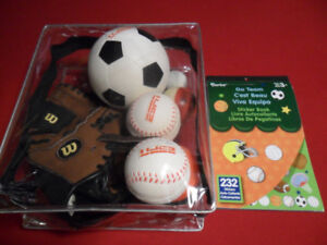 Toy Bins, Buzz Lightyear Angry Birds, Baseball Operation