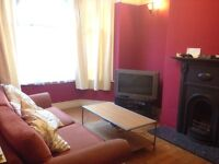 ** Student Rooms to Let near DMU in a House off Narborough Road (Beaconsfield) **MUST BE SEEN