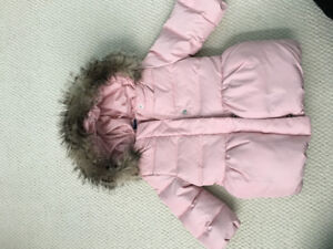 Girls 12-18mos Fall & Winter Clothes