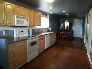 Lumby 2 bdrm Fully Furnished Weekend, Weekly, Monthly Rates