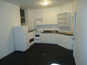 Bachelor on Aberdeen Ave. $895 all included