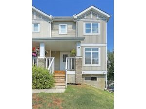 Nice cute HOME for SALE, Evanstan, NW Calgary**Contact us today
