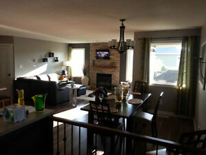 Beautiful Newer House For Sale in Vermilion Brennan Subdivision