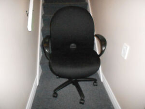 Office Quality Computer Chair