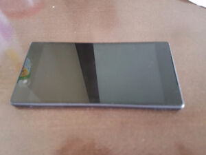SONY XPERIA Z5 32GB  UNLOCKED FOR SALE