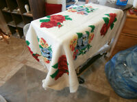 Handmade Afghans at KeepSakes Antiques for only $8