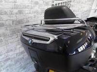 BMW K1600 GTL *FBMWSH*
