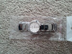 New Elegant Original Swistar Men's Watch