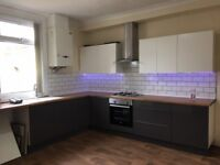 Yarm Rd, 3 Bed Terrace to let