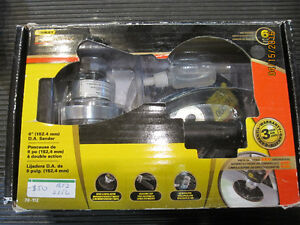 Stanley Fat Max Air Tools For Sale