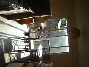 Great rooms close WLU & WU --winter sublet available Kitchener / Waterloo Kitchener Area image 4