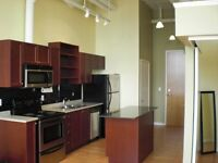 Kaufman loft .. Condo/Apartment, 5th. floor .. For sale by owner
