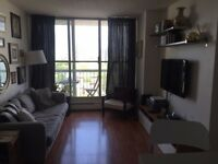 Renovated Downtown/Oliver Condo