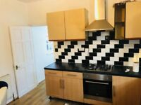 2 bedroom house in Norwood Road The Wolf, Norwood Road, Southall, UB2