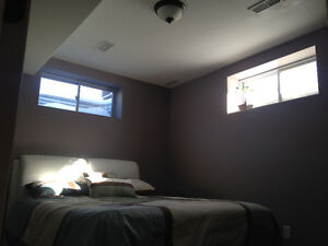 *** GREAT DEAL WEST END FULL BATH PRIVATE LAUNDRY ***