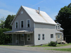 Price Reduction!!! Home for sale, great business opportunity.