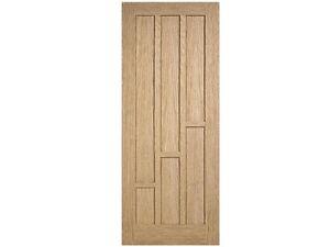 furniture diy diy materials doors door accessorie