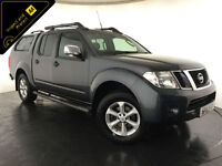 2014 NISSAN TEKNA DCI DIESEL 188 BHP SERVICE HISTORY 1 OWNER FINANCE PX WELCOME