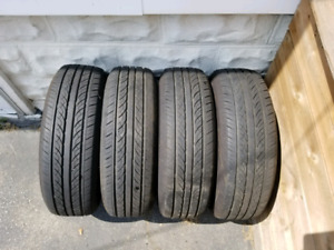 185 60 14 tires brand new
