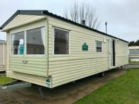 MASSIVE SALE CARAVAN REDUCED ROBIN HOOD MUST SEE!!