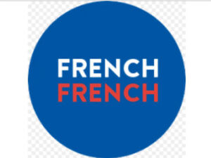 ALL FRENCH PRIVATE TUTORING