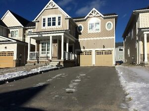 Over 3000 sq ft, 3 year old 2 storey home for sale!!