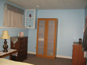 QUALITY VALLEY BUNGALOW PRIVATE SALE