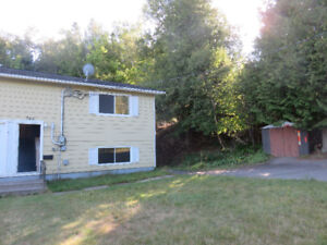 Country Living Within the City - 2BR