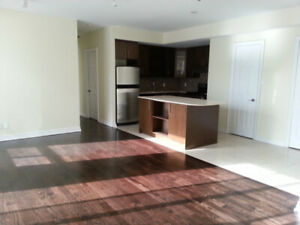 2 bedroom apartment in Forest Hill