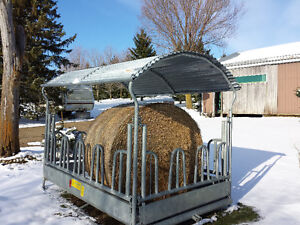 T&A  june cut can deliver very soft   3x4x7 Lg.Sq. Hay Bales