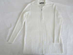 Women's Sweaters, size 2X (18-20) Peterborough Peterborough Area image 4