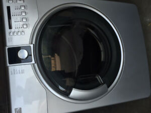 Kenmore Dryer For Sale