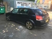 Vauxhall/Opel Signum 2.2i 16v Direct 2005MY Elegance