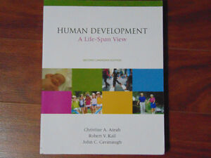 Developmental Service Worker $100 for all 12 DSW Textbooks London Ontario image 5