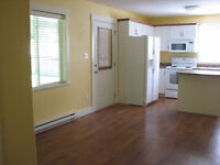 2 br lower u,int+cable incl,close to all levels of school,fenced