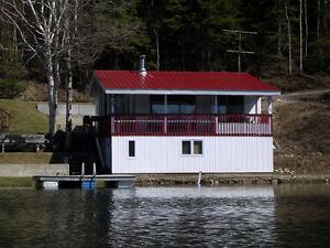 VOIR LES PACS 31827218  POUR PLUS DE 29 PHOTOS Saguenay Saguenay-Lac-Saint-Jean image 10