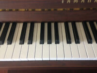 PIANO / KEYBOARD LESSONS IN Stoney Creek