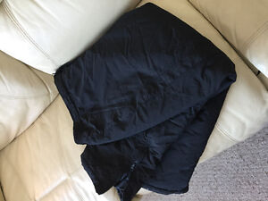 Women's Pennington's Snow Pants, Size 1X