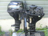 outboard stand professional heavy duty