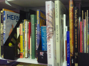 Book Collection - All Subjects - Like NEW - Mostly hardcovers Cambridge Kitchener Area image 3