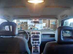 2008 jeep patriot for sale  Kitchener / Waterloo Kitchener Area image 6