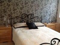 Room for rent West Windsor