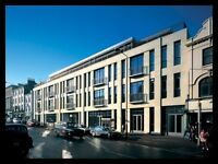 ( TW9 - Richmond ) Office Space to Let - All inclusive Prices - No agency Fees