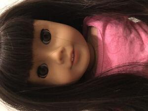 American Girl Doll Oakville / Halton Region Toronto (GTA) image 3