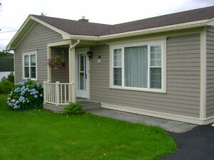 Nice House in Dunville-Placentia area