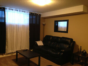 2 BDRM PRIVATE SELF CONTAINED UNIT