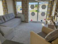 Cheap Luxury Static Holiday Home, Caravan, Pevensey Bay, Hastings, Brighton, Sus