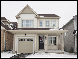 MLS 30558071 $449900 OPEN HOUSE SUNDAY 2-5 HAMILTON