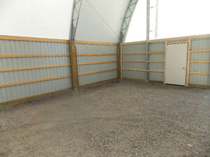 AFFORDABLE AUTO/MOTORCYCLE STORAGE – OSGOODE