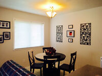 1 Room for Rent at Innisfail